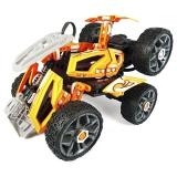 Радиоуправляемый конструктор SDL Racers X5-Igniter 1:10 2.4G - 2012A-4