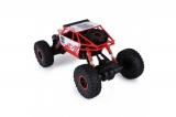 Радиоуправляемый краулер Rock Through HuangBo Toys HB-P1801
