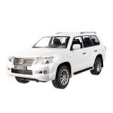 Радиоуправляемый джип Hui Quan Lexus LX570 - HQ200125