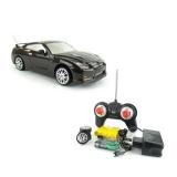 Радиоуправляемая машинка для дрифта Nissan Skyline GT-R 1:24 - 666-220