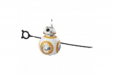 Робот BB-8 на Р/У Flying Fairy HYBB-A
