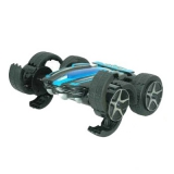 Радиоуправляемый перевертыш-внедорожник SDL Super Speed Stunt Car - 2011A-14