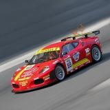 Машина MJX Ferrari F430 GT #58 1:10- 8208B
