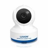 Дополнительная камера Luvion для Grand Elite 3 Connect Plus