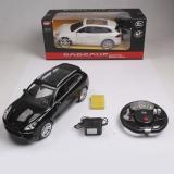 MZ Porsche Cayenne 1:14 - 2045K