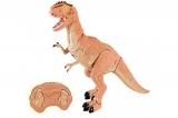 Динозавр на радиоуправлении Shantou Gepai RS6129