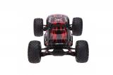 Радиоуправляемый джип Monster Truck 2WD 1:12 GP toys 9115 (S911)