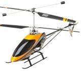 Радиоуправляемый вертолет Walkera Lama400D (2.4G)