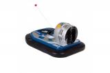 Радиоуправляемая амфибия на воздушной подушке Super Hovercraft 27Mhz Zhi Lun 6649