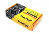 Набор микропрепаратов Levenhuk N18 NG