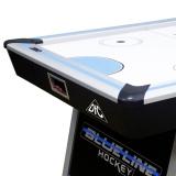 Игровой стол - аэрохоккей DFC SPARTA JG-AT-184011