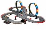 Гоночный трек Ралли от сети длина трека 705 см 1:43 CS Toys JJ85-2