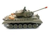 Танк Heng Long Snow Leopard 1:16 - 3838-1