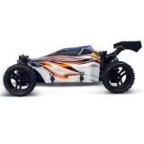 Радиоуправляемая багги HSP Electric Powered Buggy BT24 2.4G 1/24 - 94245
