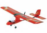 Самолет Art-tech Wing-Dragon Sportster V2 - 2.4G - 22022