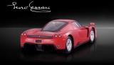 Машина MJX Ferrari Enzo 1:14 - 8502
