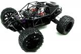 Радиоуправляемый внедорожник HSP Monster Sand Rail Truck 4WD 1:10 HSP 94204-20492