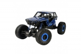 Радиоуправляемый краулер Rock Crawler HuangBo Toys HB-P1002